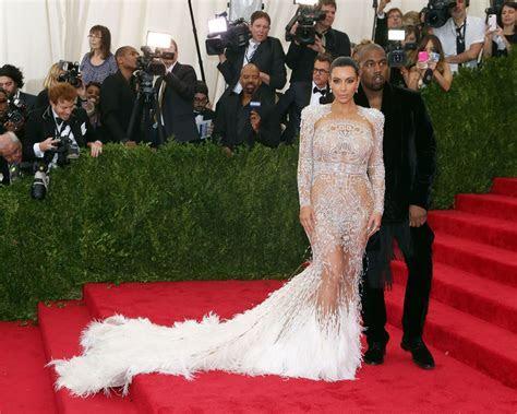 Kim Kardashian and Kanye West Wedding: A Comprehensive