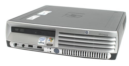 Hp 630 Pci Simple Communications Controller Drivers