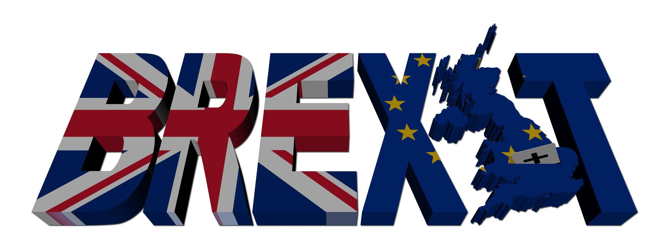 Ἡ τρομοκρατία στὴν Βρεταννία κορυφώνεται...