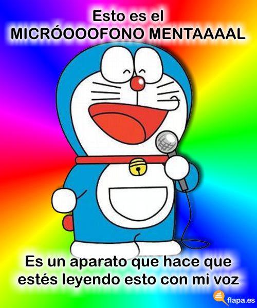 Flapa El Blog De Humor Etiqueta Dibujos Animados
