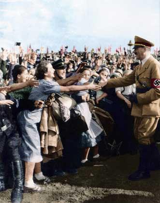 Hitler_Feelgood_Fuehrer.jpg