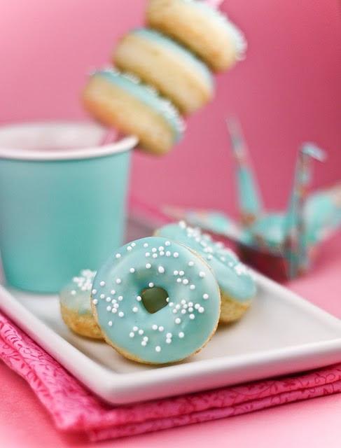 Food_donuts