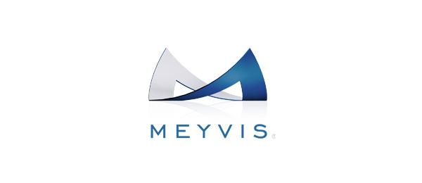 Letter M Logo *For Sale* – Logo Design | Graphic Designer ...