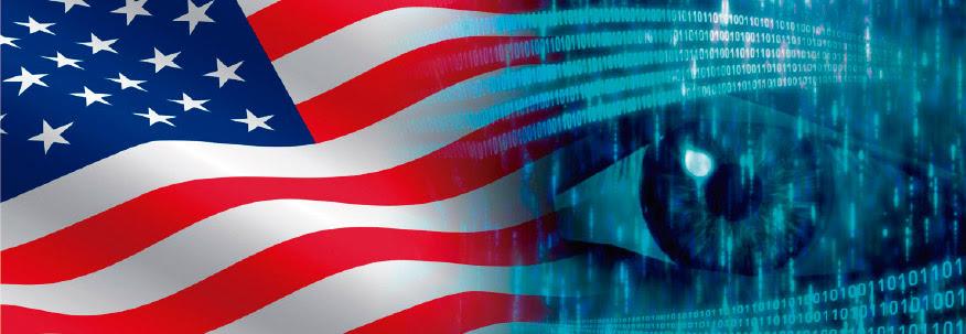 http://www.alainet.org/images/cyber-espionaje2(1).jpg
