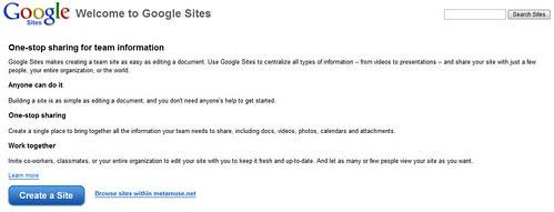 Google-Sites-2