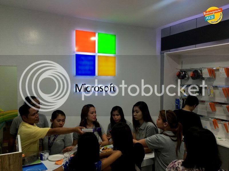 photo Microsoft9_zps5o8xpqhy.jpg