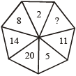number-puzzles-22040.png
