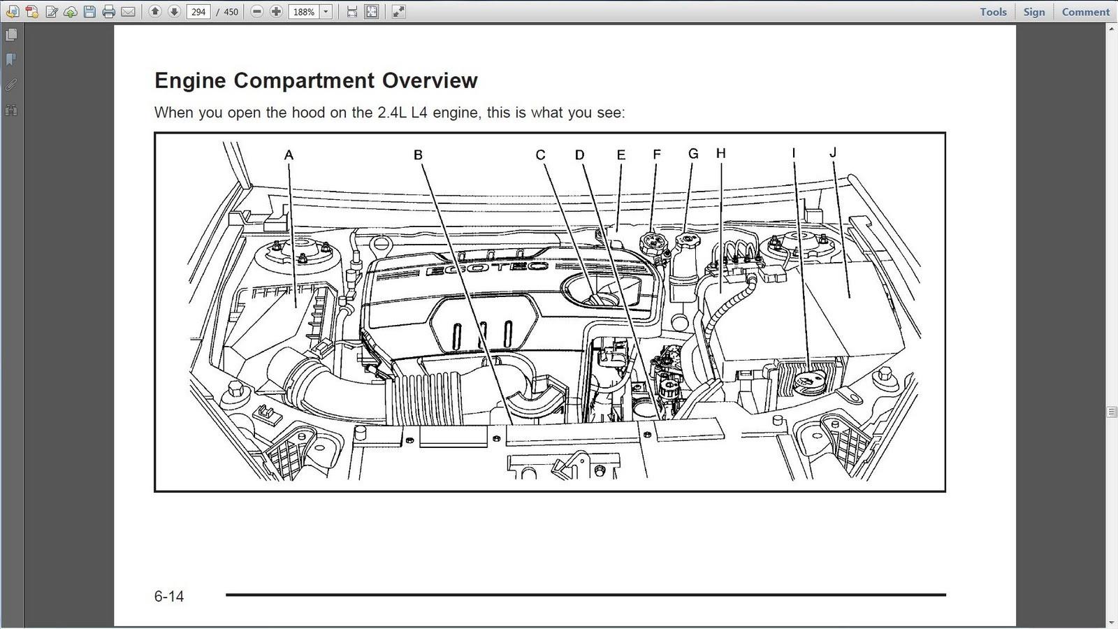 2006 Chevy Malibu Engine Diagram Wiring Diagram System Thanks Norm A Thanks Norm A Ediliadesign It