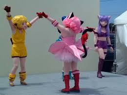 cosplay up Kigurumi suit