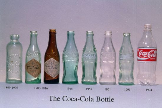Bottle_chronology