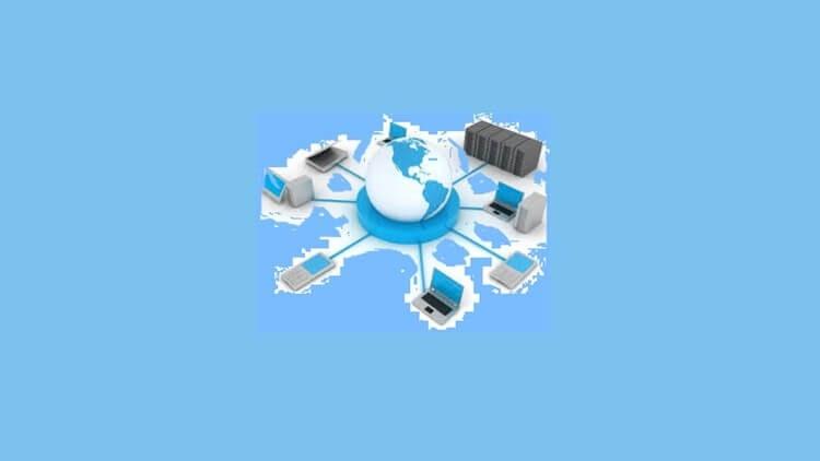 oracle database  sql  pl  sql  forms u0026reports builder 6i  udemy free course