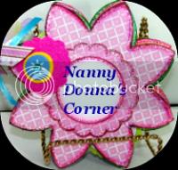 nannydonnascorner.blogspot.ca