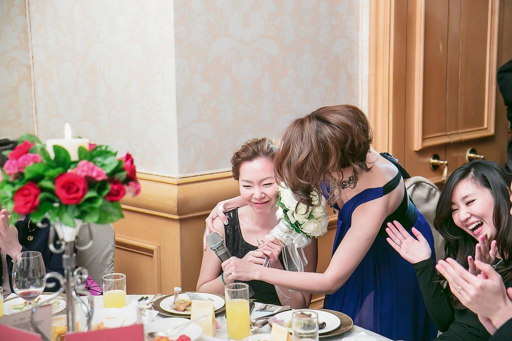 59優質婚禮拍攝