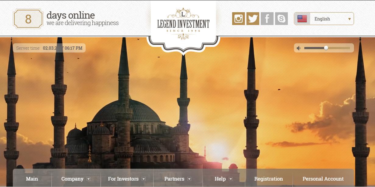 dau-tu-online-hyip-voi-legend-investment