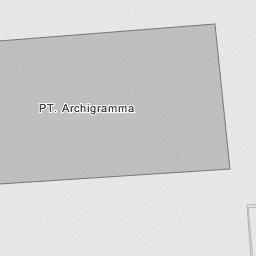 660+ Kursi Kantor Archigramma HD Terbaru