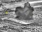 Rebeldes da Síria pedem aliança regional contra Rússia e Irã