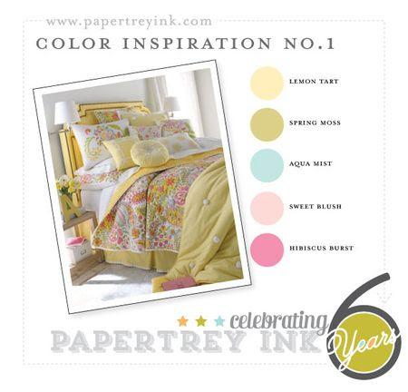 Color-inspiration-1