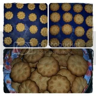 Biscoitos de Capuccino 3