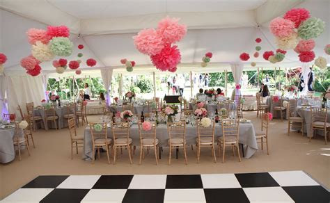 Choosing the right furniture to suit your venue   Yahire