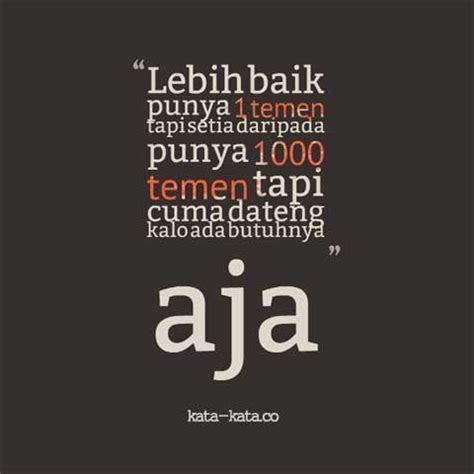 kata kata sindiran buat teman kata kata hijab quotes
