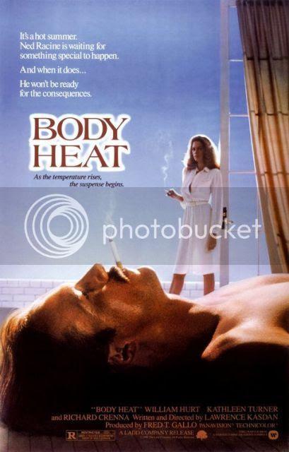 photo body_heat_ver1_zpsbsdwl2ti.jpg
