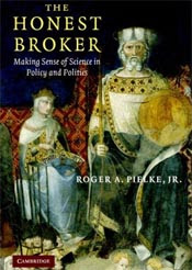Honest Broker