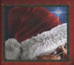 A Karácsony titkai