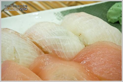 山本三日本料理10