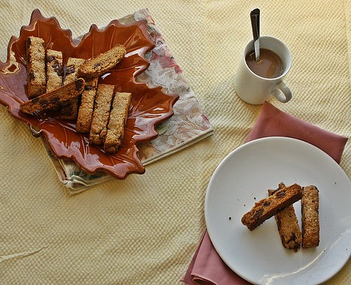 almondbutterbiscotti2