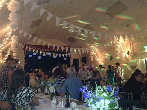 Best 25  Village hall weddings ideas on Pinterest   Home