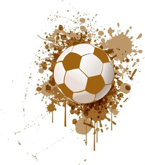 Soccer free vector download (422 Free vector) for
