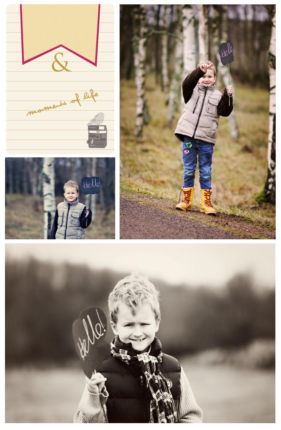 ramsvik-collage2