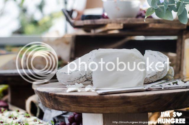 photo australian-grand-dairy-awards-0765_zpsz4ggwzu4.jpg
