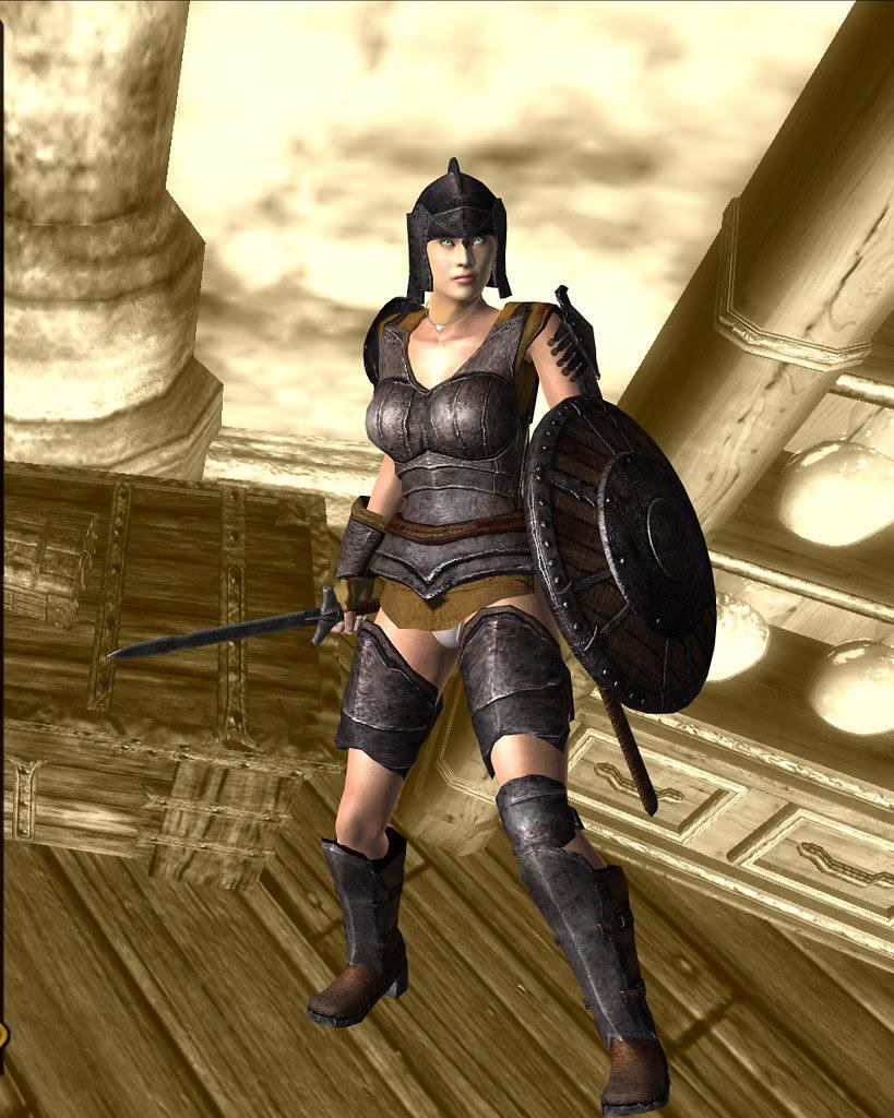 iron armour 05