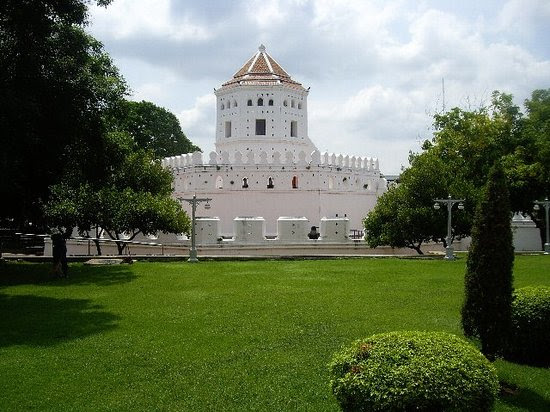 Phra Sumen Fort Bangkok Location Map,Location Map of Phra Sumen Fort Bangkok,Phra Sumen Fort Bangkok accommodation destinations attractions hotels map reviews photos pictures