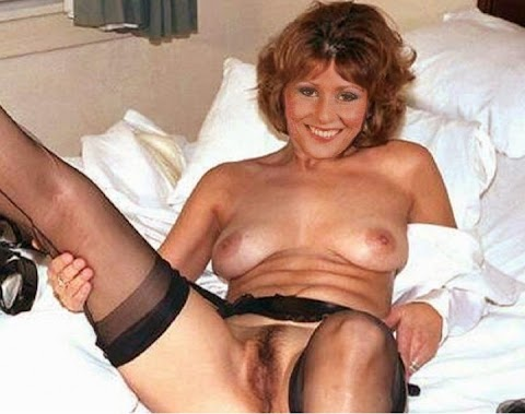 Miss Elizabeth Nude Hot Photos/Pics | #1 (18+) Galleries