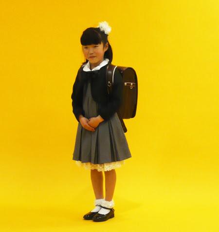 入学式撮影会,新一年生,子供記念写真,入学式記念写真,松菱,デパート,百貨店,松菱のブログ