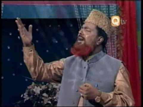 (Zikr-E-Kherulwara) Zikr-E-Kher-ul-wara Naat Lyrics