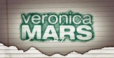 Veronica Mars (The CW)