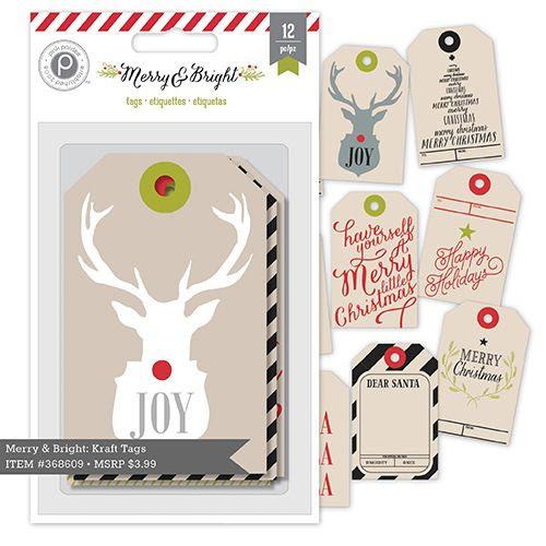 Merry & Bright Collection @pinkpaislee #pinkpaislee #ppmerryandbright