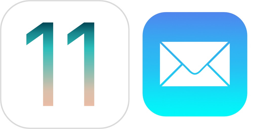 http://cdn.macrumors.com/article-new/2017/09/ios-11-mail.jpg