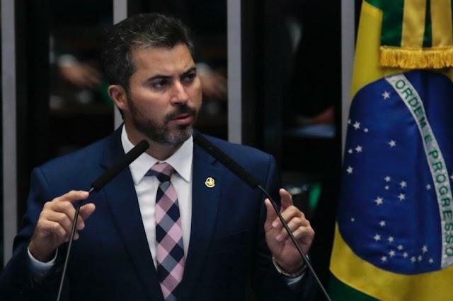 Senado aprova Medida Provisória do Setor Elétrico; Rondônia e Acre serão os mais beneficiados