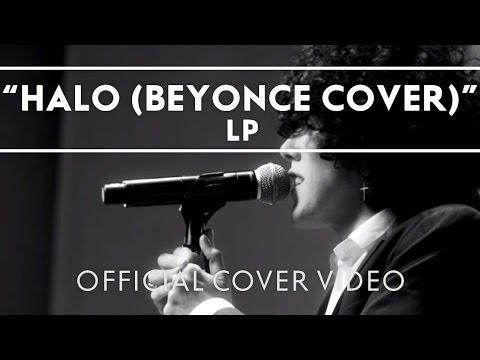 LP(Laura Pergolizzi)翻唱Beyonce的Halo