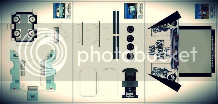 photo vw gas monkey_2 papercraft.02_zpsqlx3duc6.jpg