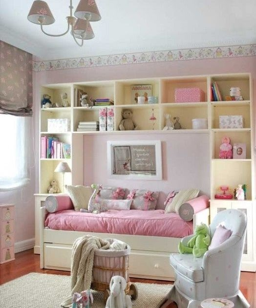 home design collections shelves around bed category