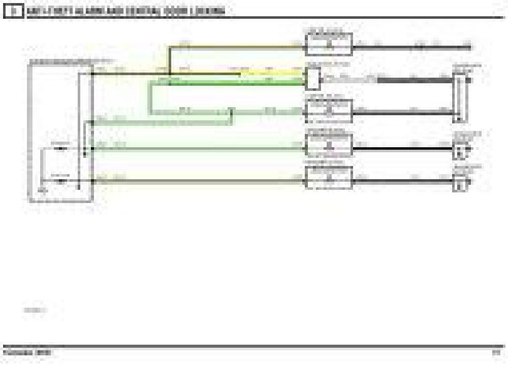 Wiring Diagram Land Rover Freelander