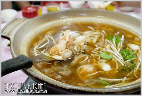 新林海鮮餐廳04.jpg