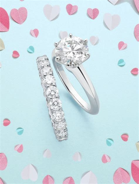 15  best ideas about Tiffany Setting Engagement on