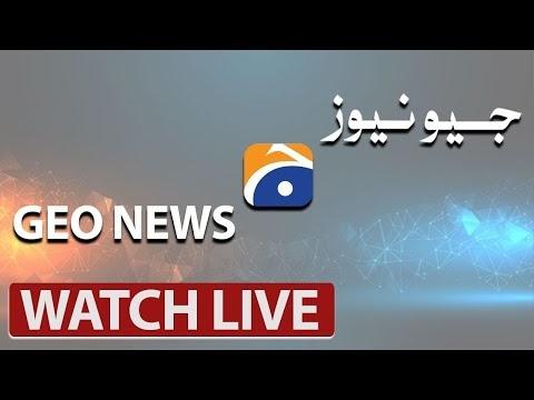 geo news live | live HD urdu streaming live TV urdunom