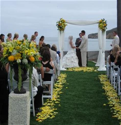 Wedding Chuppah & Arch Rentals by Arc de Belle, Miami FL